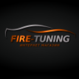 fire-tuning аватар